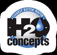 H2o Concepts International