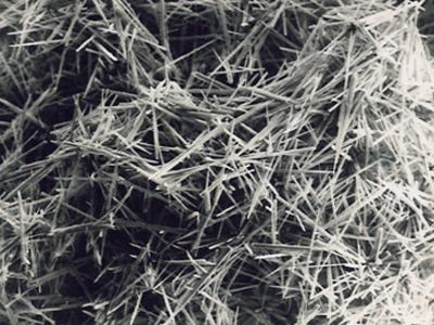 Calcium Carbonate (Aragonite)